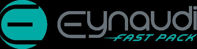 Eynaudi - Imprenta